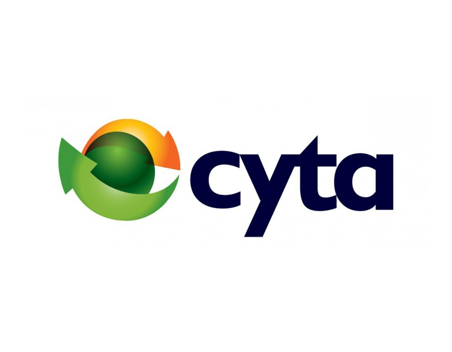 Cyprus Telecommunication Authority